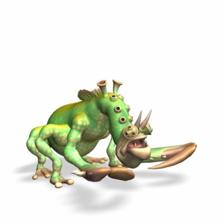 http://liquidarchitecture.files.wordpress.com/2008/09/spore-creature-character-art-02.jpg?resize=450%2C450