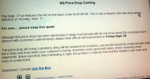 nintendo-wii-price-drop_2